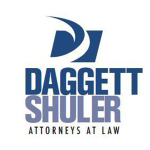 Daggett Shuler Attorneys At Law