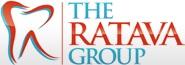 Ratava Group