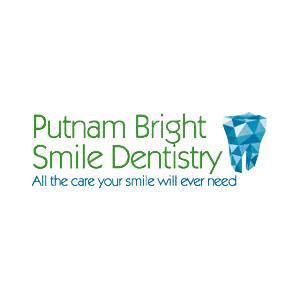 Putnam Bright Smile