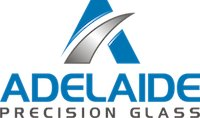 Adelaide Glass