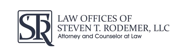Law Office of Steven Rodemer, LLC