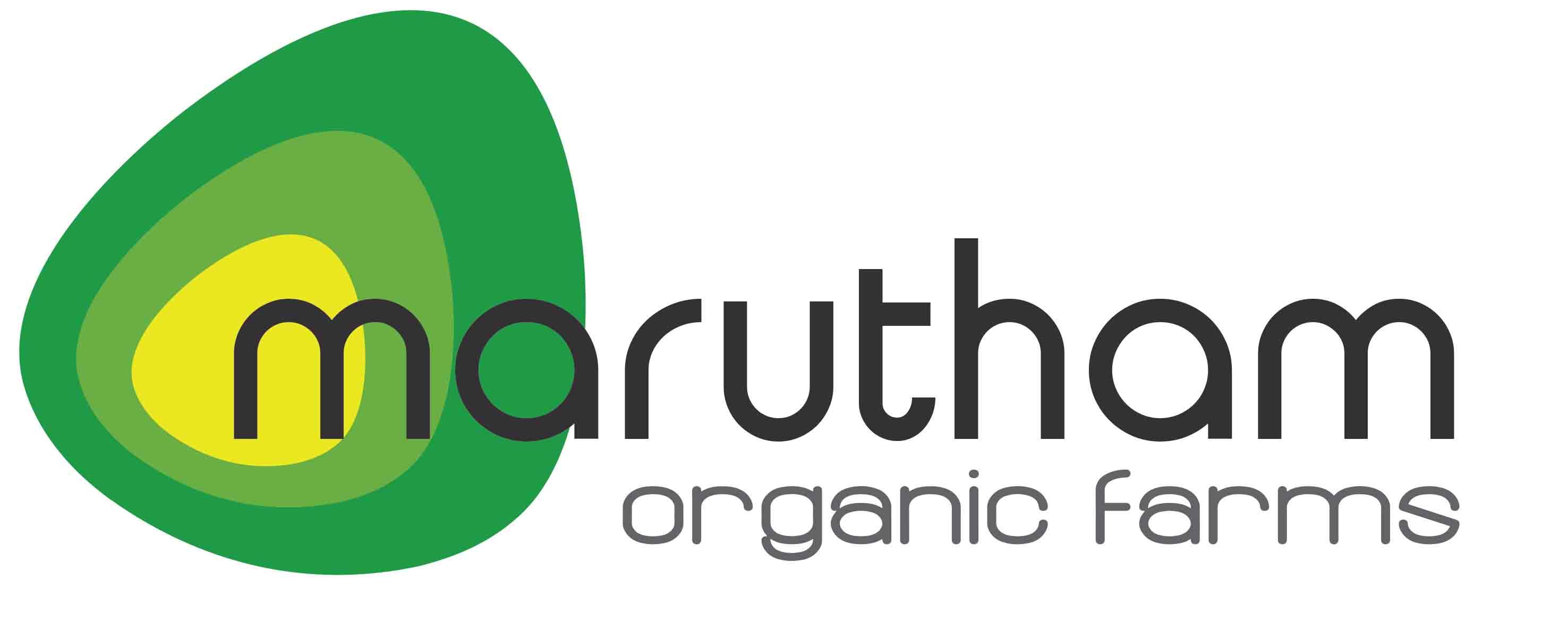 Marutham Organic Farms