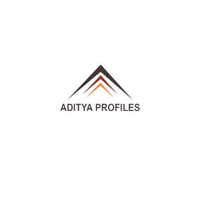 Aditya Profiles