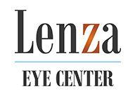 Lenza Eye Center