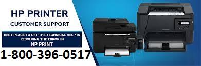 Hp Printer Setup & Software