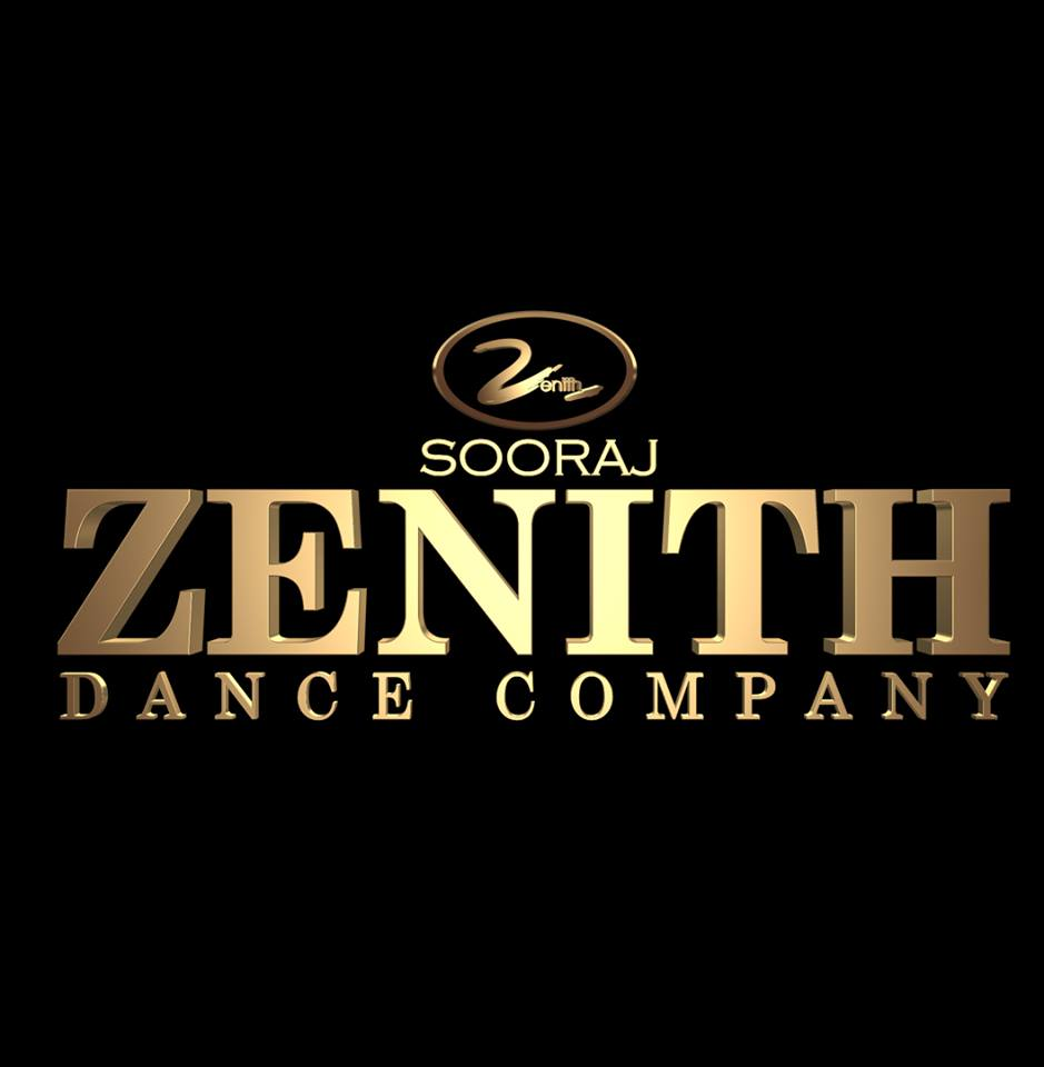 Zenith Dance Institute Pvt. Ltd.
