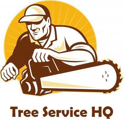 Tree Service HQ