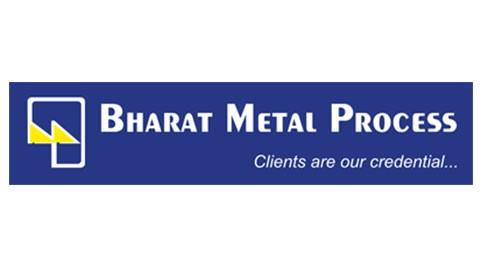 Bharat Metal Process -name Plate Manufacturer