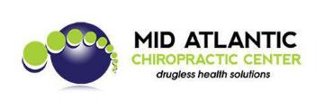 Mid Atlantic Chiropractic Center