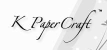 K Paper Craft