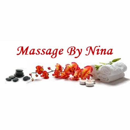 Massage by Nina - Canyon Lake
