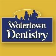 Watertown Dentistry - Newton
