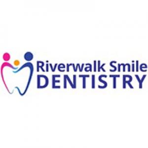 Riverwalk Smile Dentistry