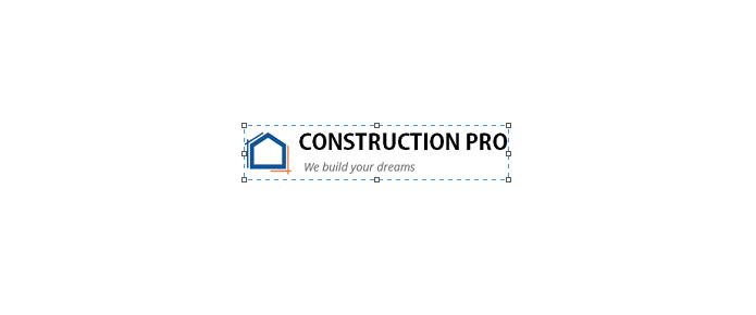 Constructionpro, Inc