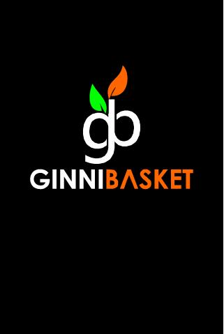 Ginnibasket