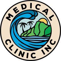 Medical Clinic Inc