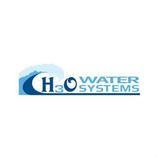H3O Water Systems