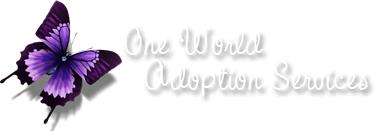 One World Adoption Services