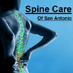 Spine Care of San Antonio, Michael S McKee, MD