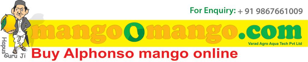 Mango O Mango