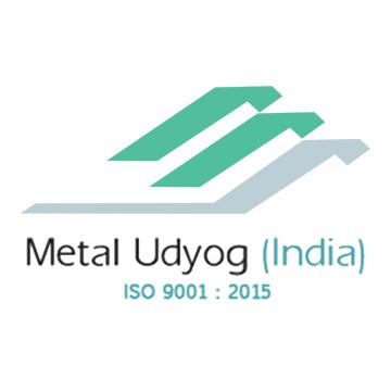 Metal Udyog (india)
