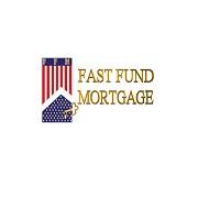 Fast Fund Mortgage, Company