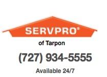 SERVPRO of Tarpon