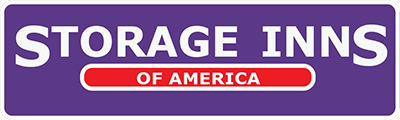 Storage Inns of America