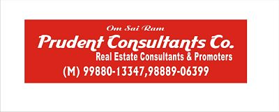 Prudent Consultants Co.