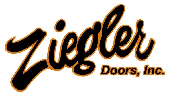 Ziegler Doors, Inc.