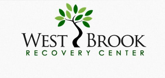 West Brook Recovery Center