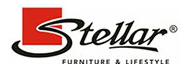 Stellar Furniture