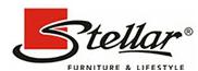 Stellar Furniture
