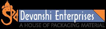 Devanshi Enterprises