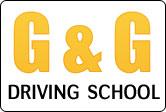 G & G Driving School