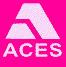 Aces India Dapodi