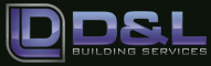 D & L Building Services