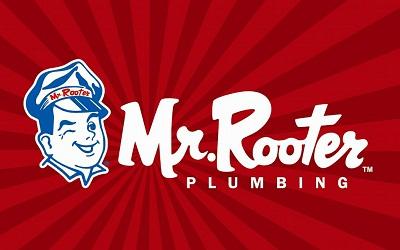 Mr Rooter Plumbing Orlando