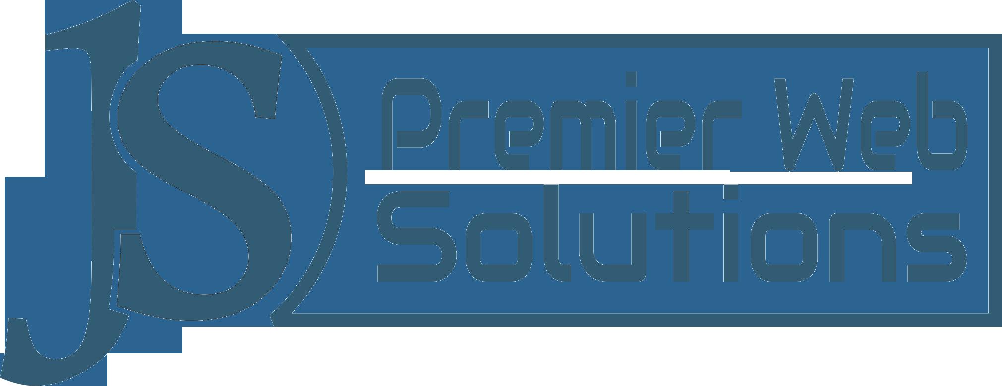 JS Premier Web Solutions