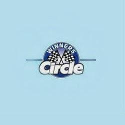 Circle Auto