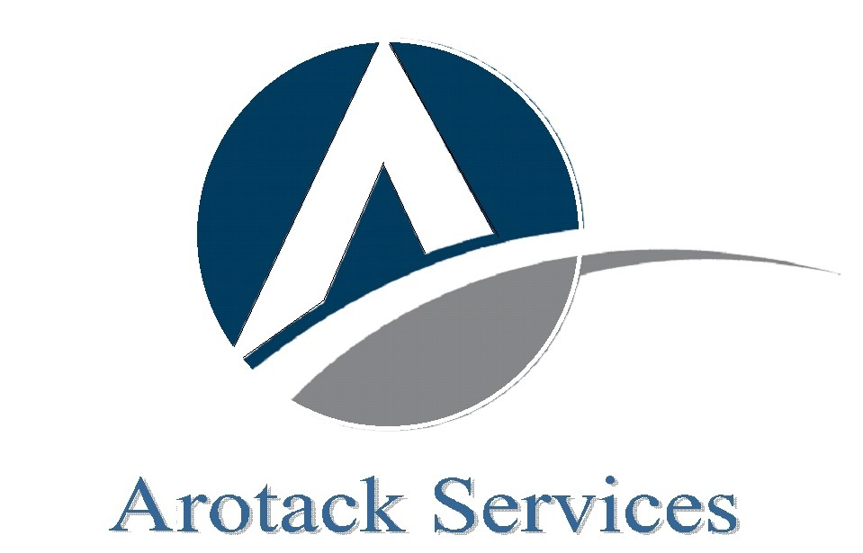 Arotack Services LLP