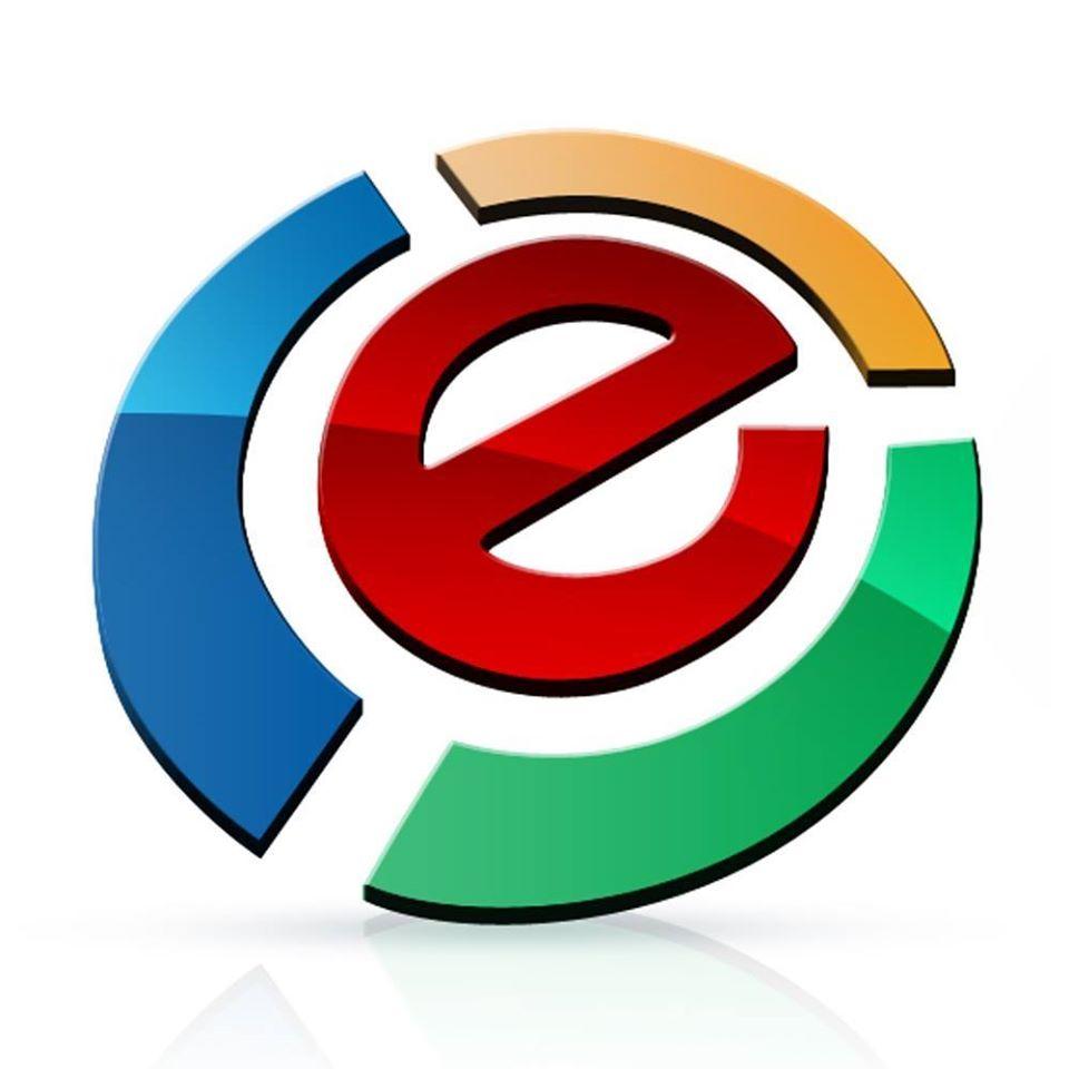 Wordpress Ecommerce Store Design
