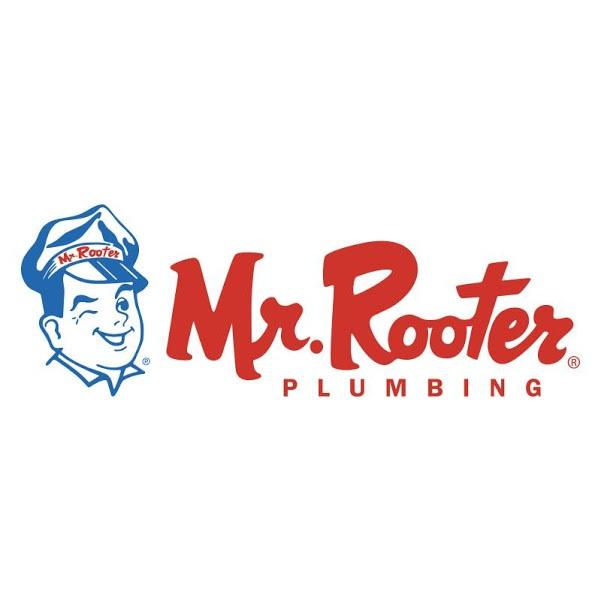 Mr Rooter Plumbing Jacksonville