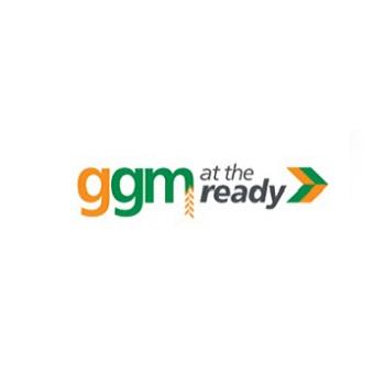 Gibsons Garden Machinery Ltd