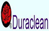 Duraclean Home Services