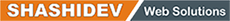 Shashidev Web Solutions