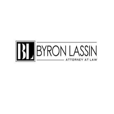 Byron Lassin, Attorney At Law