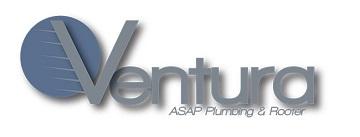 Ventura ASAP Plumbing and Rooter