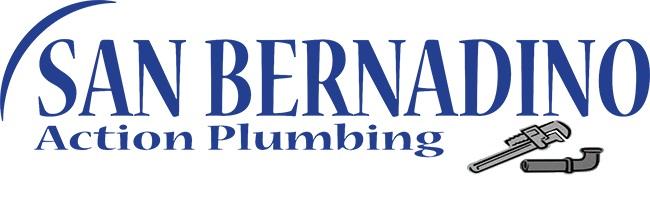 San Bernardino Action Plumbing