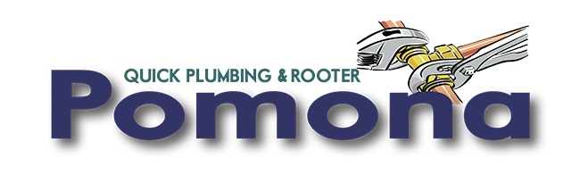 Pomona Quick Plumbing and Rooter